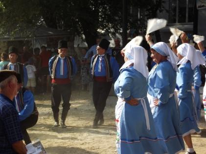 gagauz-dance