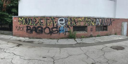 MoldovaisRomania
