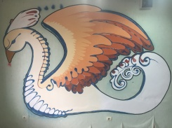 Phoenix10