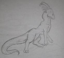 DragonsFromClass1