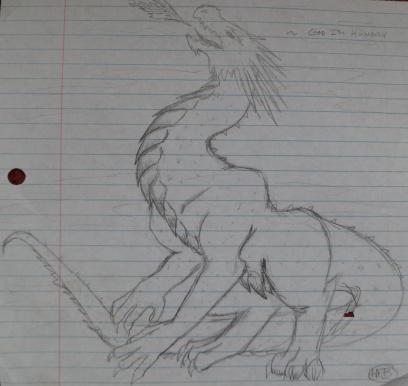 DragonsFromClass2