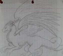 DragonsFromClass3