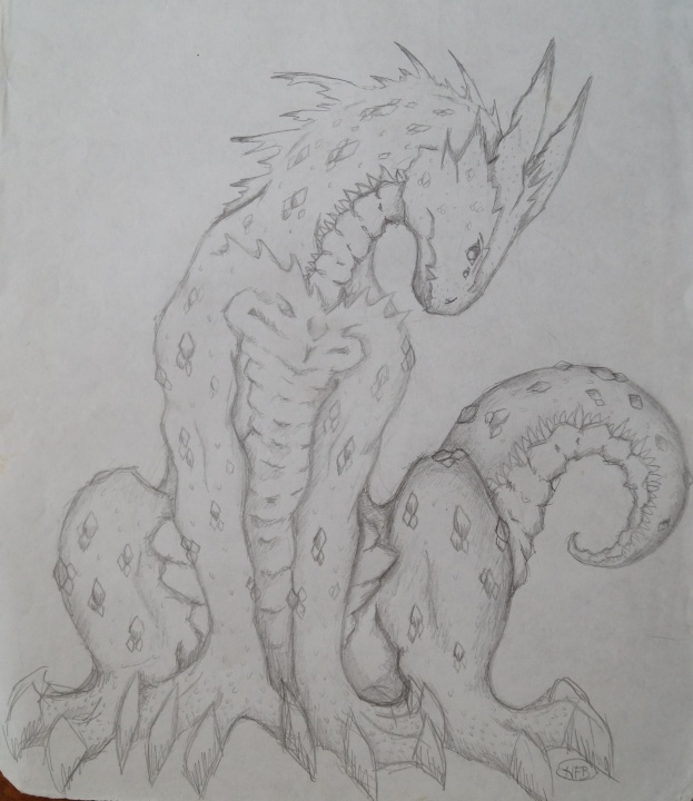 DragonThought