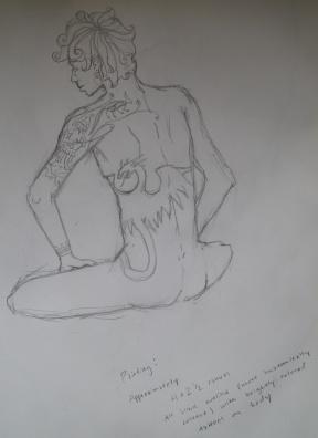 TattooMan